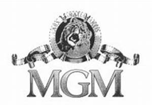 Ars Gratia Artis : ars gratia artis mgm trademark of metro goldwyn mayer ~ A.2002-acura-tl-radio.info Haus und Dekorationen
