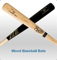 baseball bats cheapbats    baseball bats