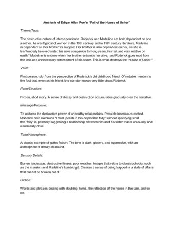 Acknowledgment thesis pdf history homework help websites thesis centre chandigarh btec health and social care personal statement