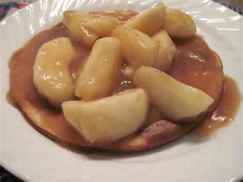 dessert aux pommes sante dessert de pommes 224 tarte de corralou recettes
