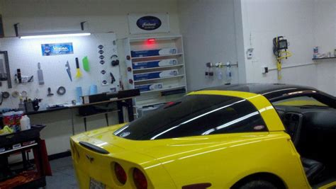 Auto Tint Northwest Automotive Commercial Residential Automotive Commercial Residential Window Tinting Auto
