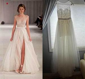 bridal dress for reception internationaldotnet With cheap wedding reception dresses