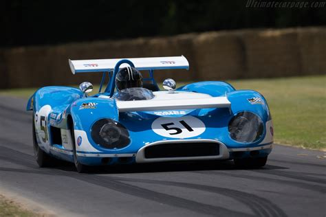 matra ms images specifications