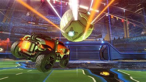 rocket league nintendo switch release date ps xbox