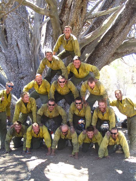 only the brave inside the heroic true story of 19