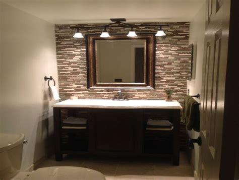 bathroom light fixture ideas bathroom mirror lighting ideas