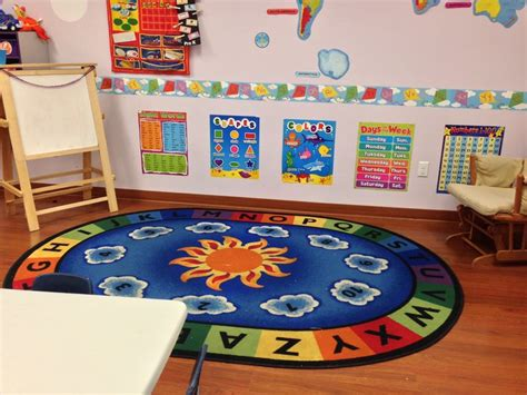 preschools in my area 17 best images about circle time on 686