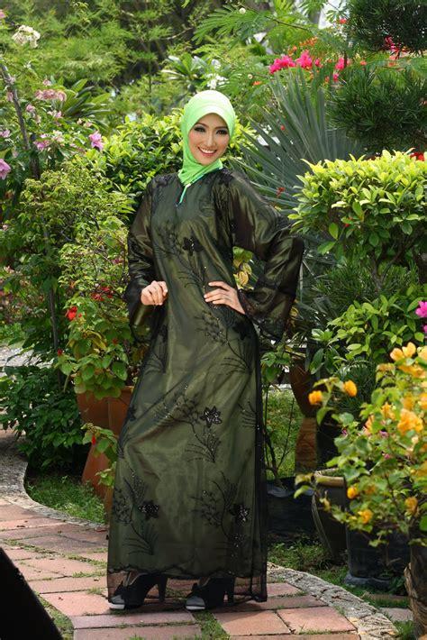 trendy abaya styles  women sheplanet