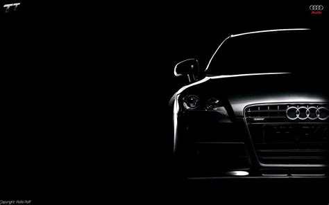 Audi Tt Comment By Owners.html