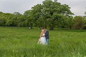 so youre looking for a wedding photographer hello life With looking for wedding photographer