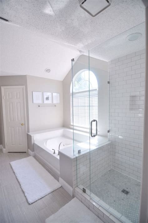bath wall tile flooring the home depot bathroom pics for