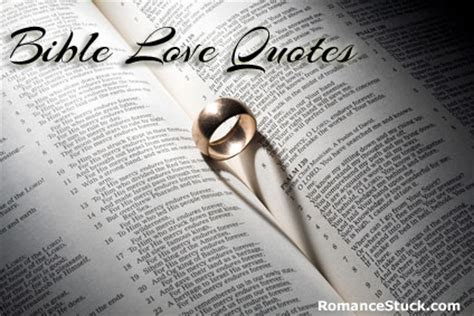 love quotes   bible  anniversary image quotes