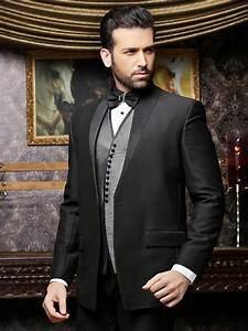 Top Men's Suiting Brands 2018 In Pakistan - StyleGlow.com