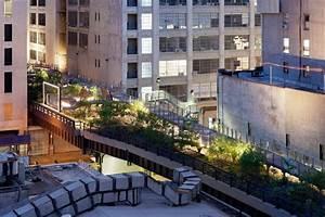 High Line Park New York : lessons from the highline what san antonio can learn from new york city rivard report ~ Eleganceandgraceweddings.com Haus und Dekorationen