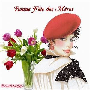 Date Fetes Des Meres : bonne fete des meres ~ Melissatoandfro.com Idées de Décoration