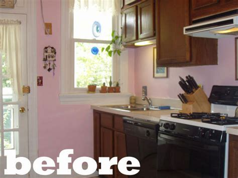 diy kitchen cabinet facelift give your kitchen cabinets a facelift