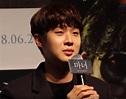 Choi Woo-shik - Wikipedia