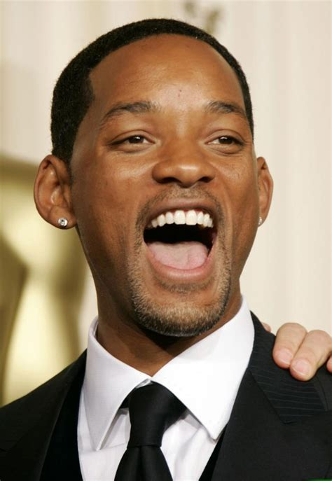 Will Smith Not Returning For 'independence Day' Sequel