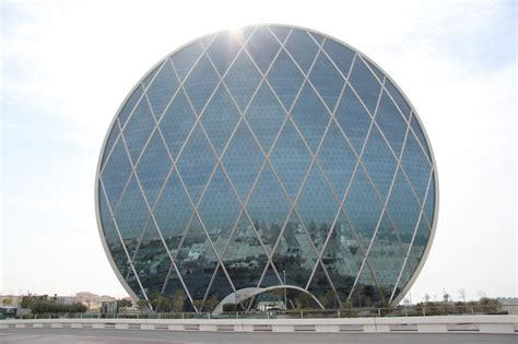 famous glass architecture examples cbd glass