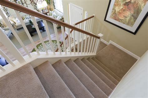 Carpet Barn Falmouth by Flooring Cape Cod Homeowners Resource Guide