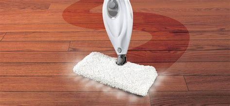 steam mop hardwood floors vinegar how to clean wood floors wood floor cleaning cleaning