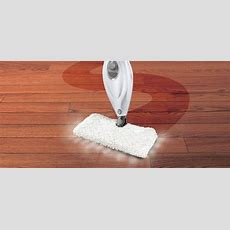 How To Steam Clean Wooden Floor?  Esb Flooring