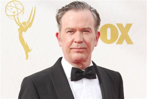 timothy hutton worth timothy hutton cast in tom clancy s jack ryan series at