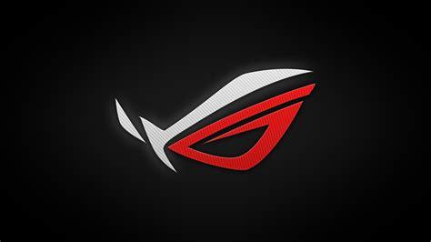 gambar logo frontal gaming moa gambar