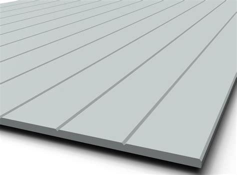 Shiplap Mdf Boards by V Groove Paneling Mdf T45100v Vertical T G Style V
