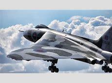 31295 avro vulcan 1920x1080 aircraft wallpaper