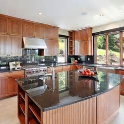 evergreen granite cabinet 19 arvostelua keitti 246 ja