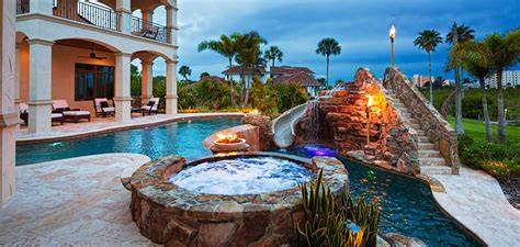 orlando vacation homes luxury rent property fl inspection protection slide pre listing vacationers