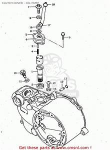 Motorcycle Basic Engine Diagram  U2022 Downloaddescargar Com