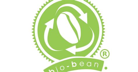 Bio coffee is a revolutionary product that provides vitamins, minerals, nutrients, pre and probiotics and 6 grams of fiber in each cup. Bio--Bean recycle waste coffee grounds to create advanced Biofuels | WIRED UK
