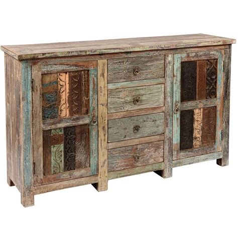 crown kitchen cabinets 1000 ideas about shabby chic buffet on chalk 3032