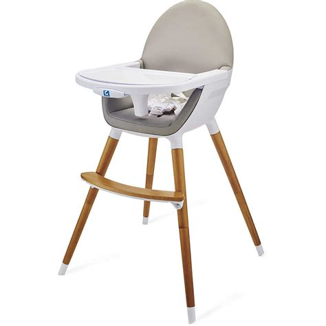 win  childcare pod highchair worth  kiwi families