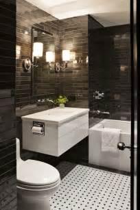 best bathroom designs top 10 modern bathroom designs 2016 ward log homes