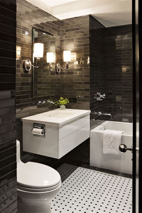 modern bathroom ideas top 10 modern bathroom designs 2016 ward log homes
