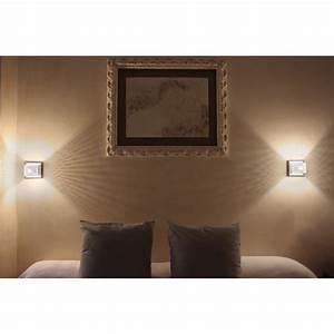 Applique Murale Chambre Fille : applique chambre applique chambre fille nuit paisible ~ Dailycaller-alerts.com Idées de Décoration