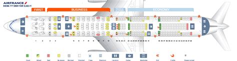 plan siege boeing 777 300er boeing 777 300 air seat map my
