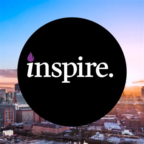 The Inspire Awards 2018 - Don't Panic Projects - Event ...