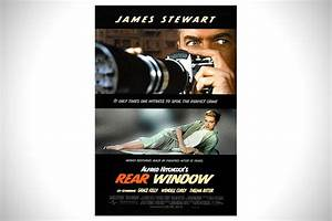 The 25 Best Thrillers U0026 Suspense Movies Of All Time
