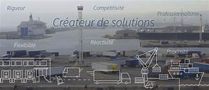 Maghreb Solutions Spcialiste Du Transport Vers Le Maroc