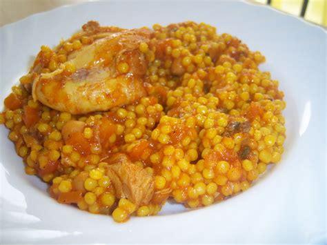 cuisine maghrebine berkoukes aux legumes la cuisine de mimi