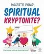 Spiritual Kryptonite Home Kit - KIDS ALIVE OUT LOUD