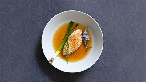restaurant une cuisine en ville bordeaux une cuisine en ville in bordeaux restaurant reviews menu and prices thefork