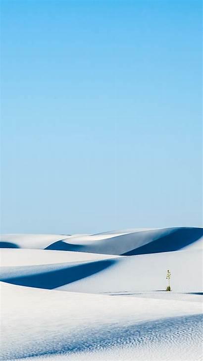 Sands Desert Monument National 5k Resolutions Mobiles