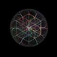 08.Electromagnetism | one hundredth gallery