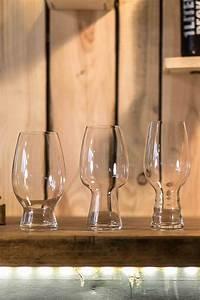 Craft Beer Gläser : craft beer tasting kit 3er set decker bierdecker bier ~ Eleganceandgraceweddings.com Haus und Dekorationen