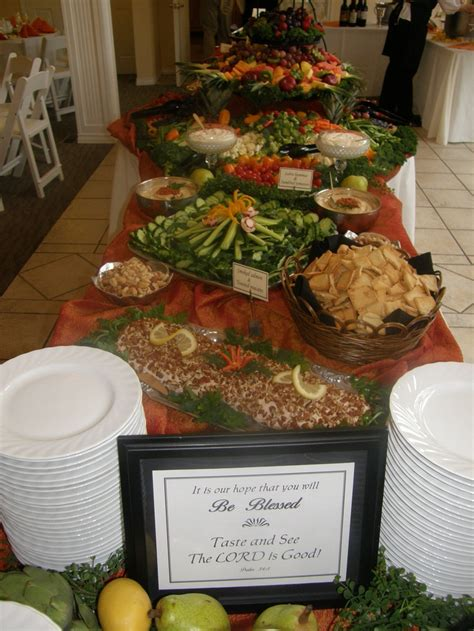 christmas appetizer buffet 69 best images about food appetizer tables buffets on pinterest christmas appetizers eid